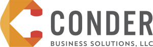 Conder Business Solutions
