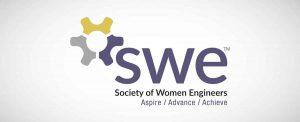 SWE Presentation